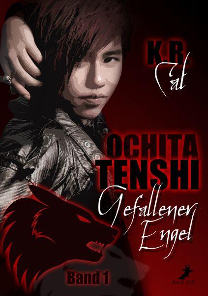 Ochita Tenshi - Gefallener Engel