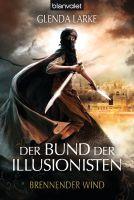 Der Bund der Illusionisten 3