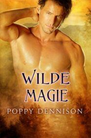 Wilde Magie