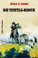 Die Teufels-Ranch