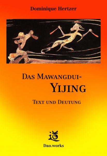 Das Mawangdui-Yijing