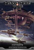 Heliosphere 2265 - Band 22: Heimkehr (Science Fiction)