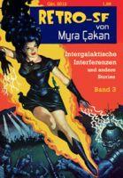 Intergalaktische Interferenzen