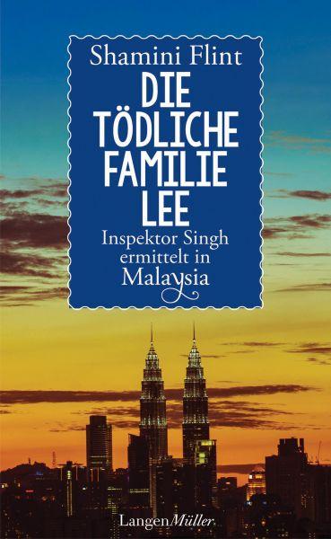 Die tödliche Familie Lee