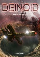 Deinoid 4: Katorga 11
