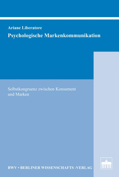 Psychologische Markenkommunikation