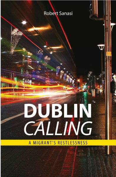 Dublin Calling