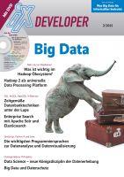 iX Developer Big Data
