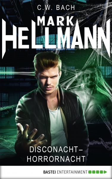 Mark Hellmann 26