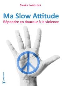 Ma Slow Attitude