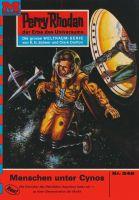 Perry Rhodan 546: Menschen unter Cynos (Heftroman)