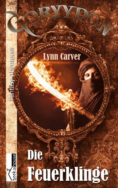 Die Feuerklinge - Goryydon #3