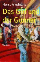 Das Girl und der Gunner