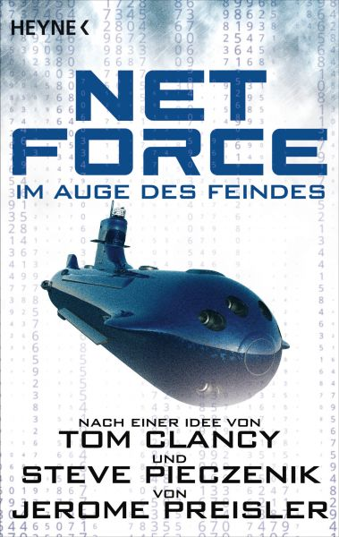 Net Force. N.N.