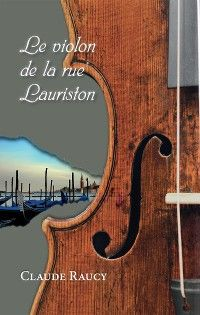 Le violon de la rue Lauriston