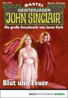 John Sinclair - Folge 2047