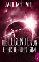 Die Legende von Christopher Sim