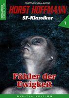 HORST HOFFMANN SF-Klassiker 1