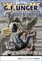 G. F. Unger Billy Jenkins 3 - Western