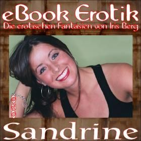 Erotische Fantasien 020 Sandrine 01