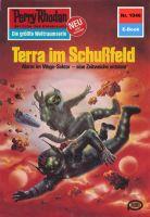 Perry Rhodan 1046: Terra im Schußfeld (Heftroman)