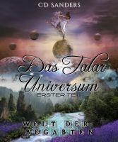 Das Talar-Universum