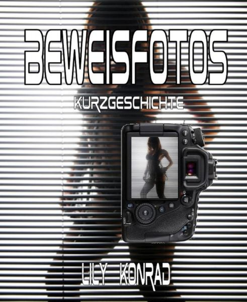 Beweisfotos