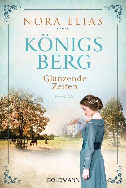 Konigsberg1