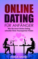 Online Dating - Einloggen in die Liebe