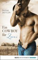Ein Cowboy für zwei