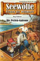 Seewölfe - Piraten der Weltmeere 369