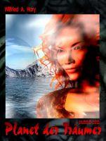 HdW-B 002: Planet der Träumer