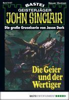 John Sinclair - Folge 0107