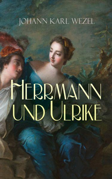 Herrmann und Ulrike