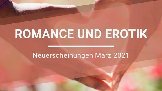 Romance_Erotik-Marz