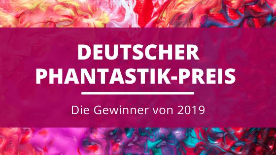 Phantastikpreis-2019