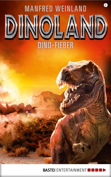 Dino-Land - Folge 08