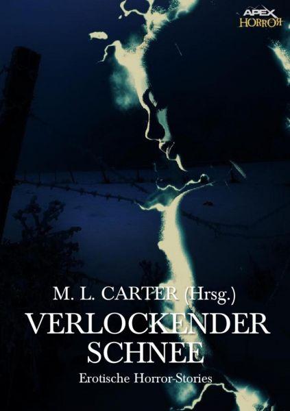 VERLOCKENDER SCHNEE