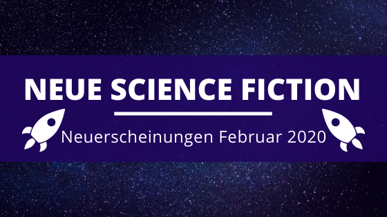 NEUE-Science-Fiction-Februar-1