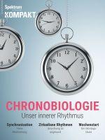 Spektrum Kompakt - Chronobiologie