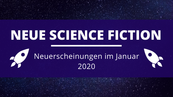 NEUE-Science-Fiction-2