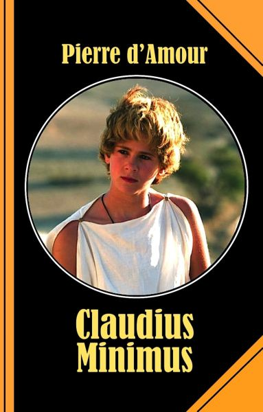 Claudius Minimus