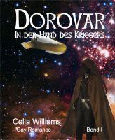 Dorovar - In der Hand des Kriegers