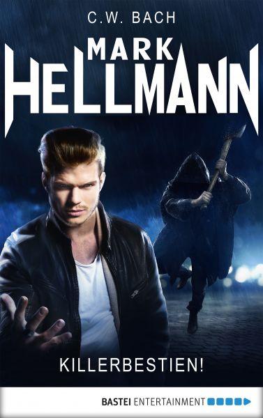 Mark Hellmann 29