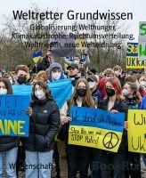 Weltretter Grundwissen