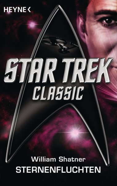 Star Trek - Classic: Sternenfluchten