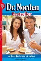 Dr. Norden Bestseller 131 - Arztroman