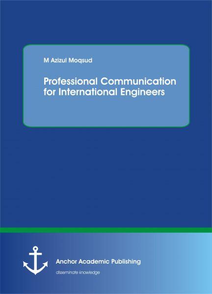 Professional Communication for International Engineers