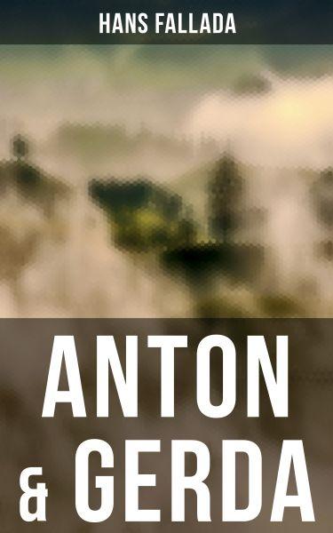 Anton & Gerda