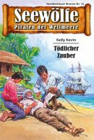 Seewölfe - Piraten der Weltmeere 75